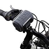 Venstar Fahrrad Lautsprecher