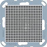 Jung Lautsprechermodul A500 aluminium