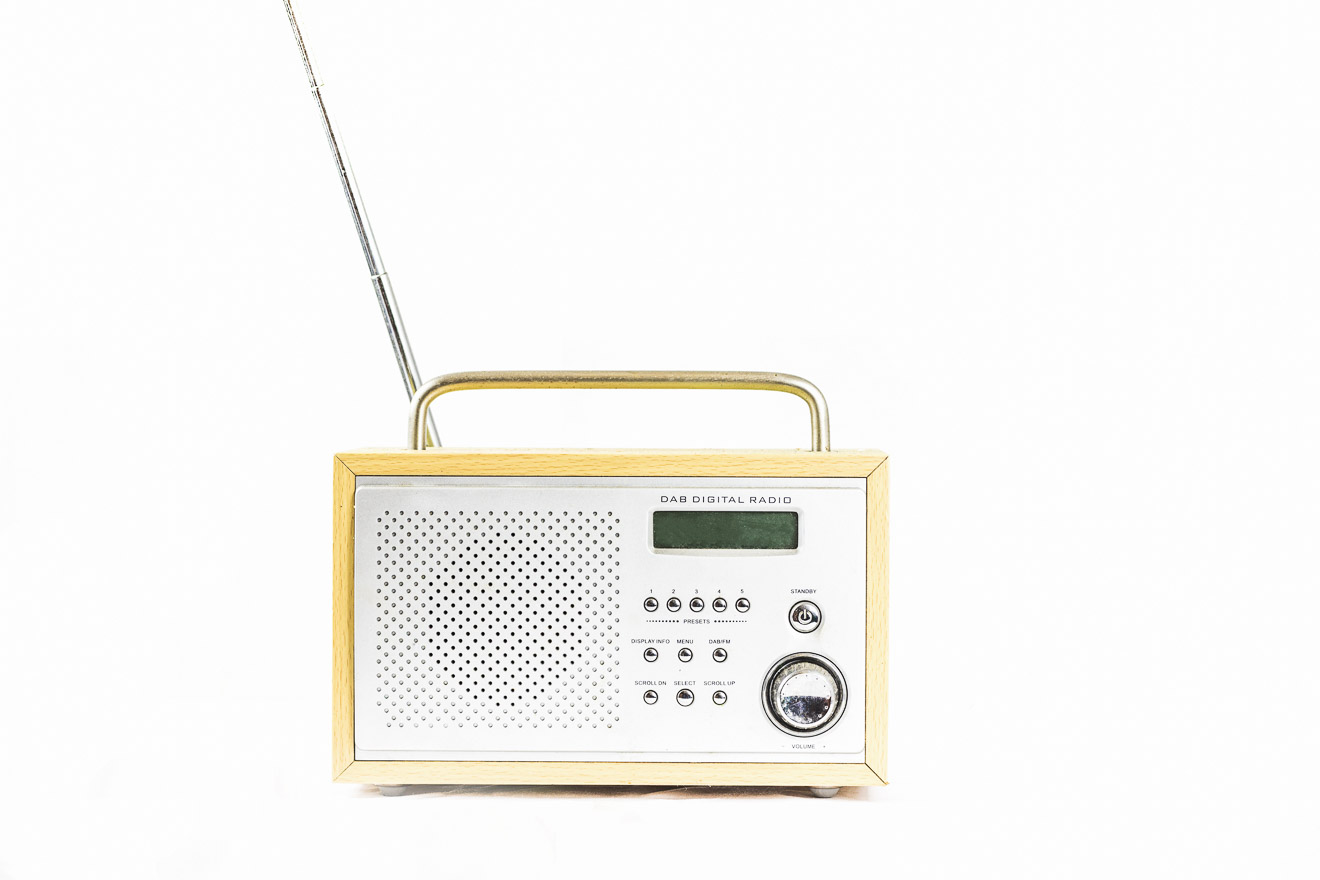 lllᐅ DAB+ Radio im Vergleich ✚ Preisvergleich ✓ – unterputz ...